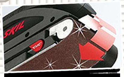 2004 - Armação pra lixadeira